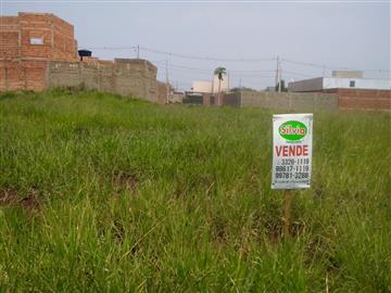Terrenos  Ourinhos R$130.000,00