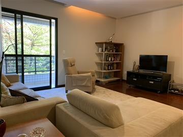 Apartamentos  Campinas R$700.000,00