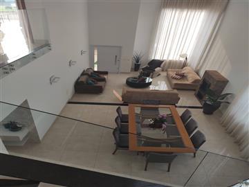 Casas Alto Padrão  Ourinhos R$1.750.000,00