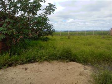 Terrenos  Ourinhos R$110.000,00