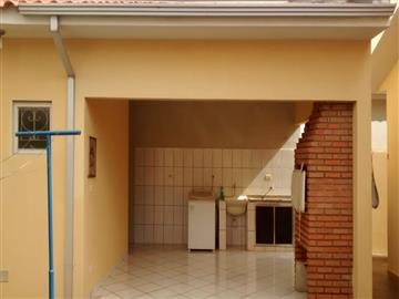Casas Ourinhos