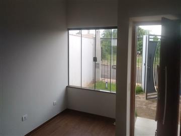 Casas  Ourinhos R$360.000,00
