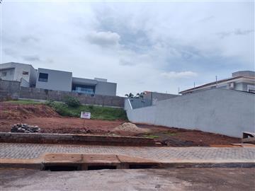 Terrenos  Ourinhos R$350.000,00