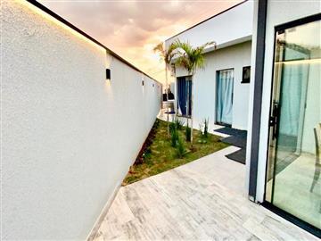 Casas Alto Padrão  Ourinhos R$799.000,00