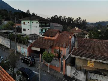 Casas Alto Padrão Mairiporã/SP