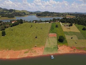 Terrenos em Loteamento Joanopolis R$ 980.000,00