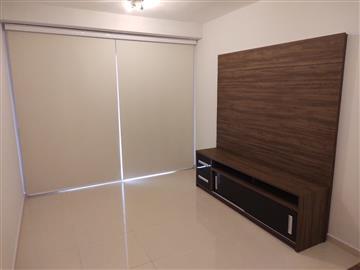 Apartamentos Mairiporã R$ 290.000,00