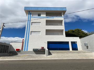 Apartamentos Atibaia R$ 300.000,00