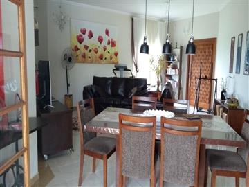 Chácaras em Condomínio Floresta R$510.000,00