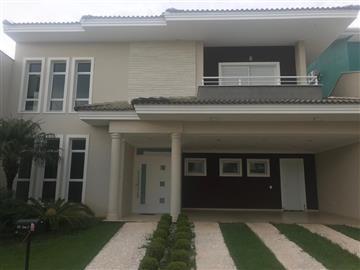 Casas em Condomínio Condomínio Golden Park Alfa R$ 1.080.000,00