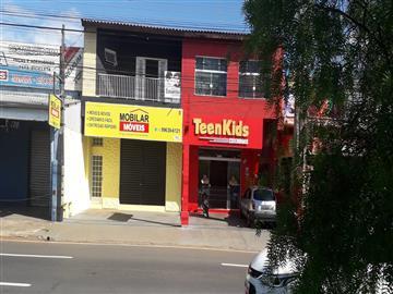 Comercial Wanel Ville I R$1.400.000,00
