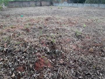 Terrenos Não Especificado R$ 180.000,00