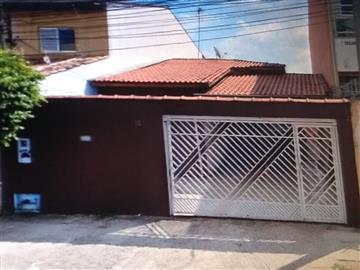 Casas Wanel Ville I R$ 350.000,00