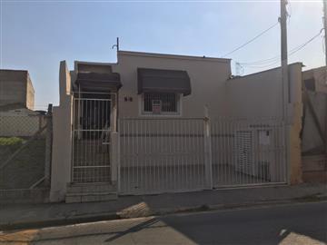 Casas Comerciais Vila Gomes R$ 360.000,00