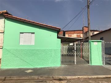 Casas Vila Guilherme R$ 200.000,00