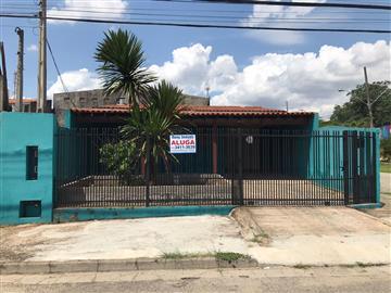 Casas Vila Gomes R$ 1.500,00