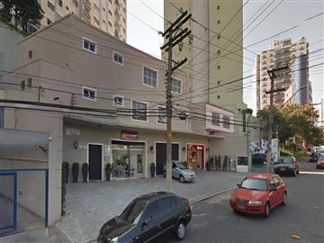 Lojas São Paulo/SP