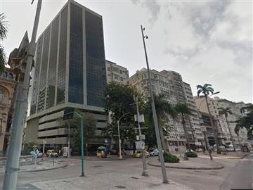 ED.INTERNACIONAL RIO-RJ Rio de Janeiro Centro