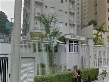 Apartamentos Barueri/SP