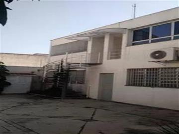AT=529 m² AC= 519m² São Paulo Vila Dom Pedro I