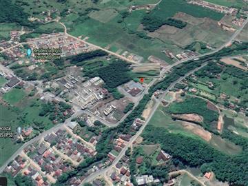 AT=101.669m² VGV 22 MILHÕES Jaragua do Sul Rio da Luz