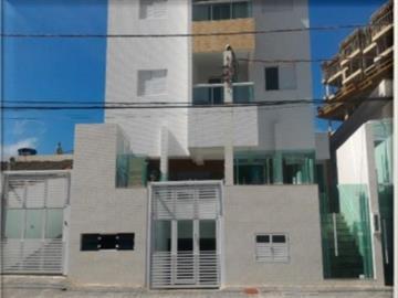 LEBLON-43m²=ACEITA CARRO Praia Grande Vila Guilhermina