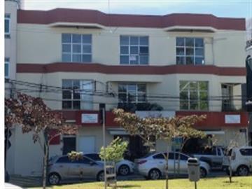 AT=125m² AC=250m² Santana de Parnaiba Centro de Apoio II Alphaville