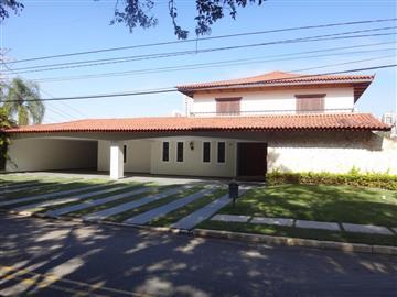 Casas Alto Padrão Barueri/SP