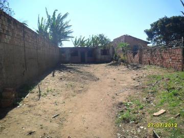Terrenos Bairro Santa Elizabeth R$90.000,00