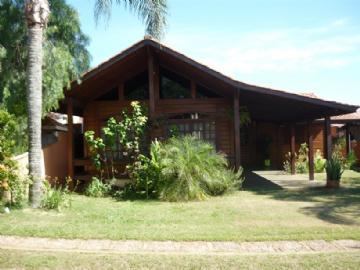 Casas na Represa Condominio Fechado   Ref: 660