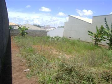 Terrenos Morada do Sol  Ref: 973