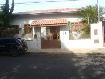 Casas Avare/SP