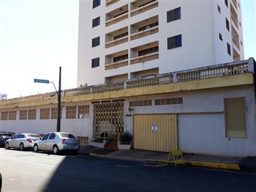 Apartamentos Centro  Ref: 1013