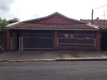 Casas Parque Santa Elizabeth I  Ref: 1015