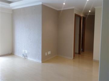 Apartamentos Jardim América  Ref: 1039
