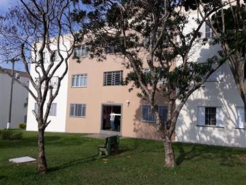 Apartamentos Brabancia  Ref: 1104