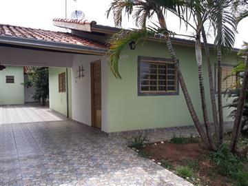Casas Brabancia VENDIDO - Consulte-nos para outras opções