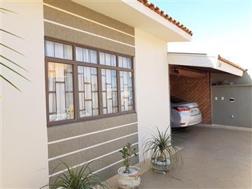 Casas Vila Rio Novo  Ref: 1133