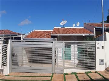 Casas Porto Seguro  Ref: 1121