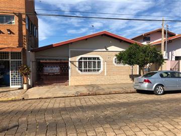 Casas Centro ÓTIMA LOCALIZAÇÃO