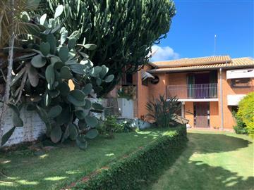 Casas Colina Verde  Ref: 1155