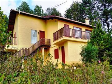 Casas Parque Monte Sol R$Consulte-nos