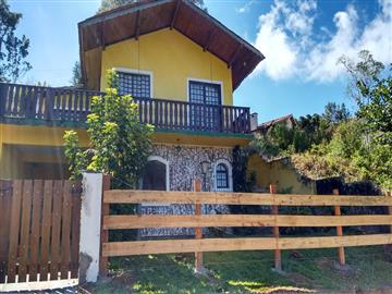 Casas Villas de Monte Verde IV Consulte-nos