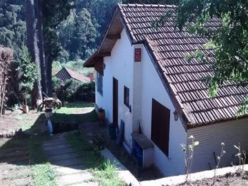 Casas Jardim Monte Verde I Consulte-nos