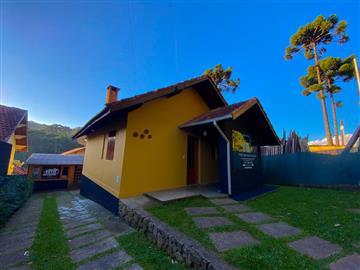 Casas Não Especificado R$275.000,00