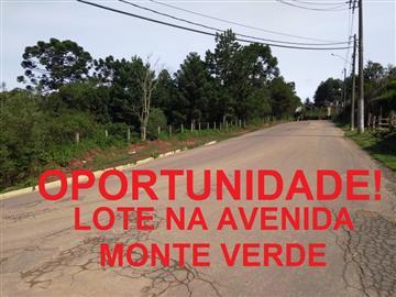 Oportunidades Centro R$ 220.000,00