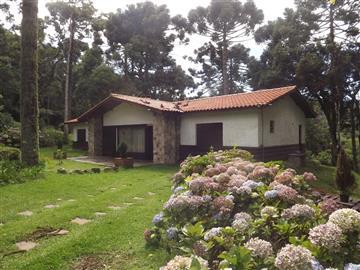 Casas Vila da Fonte Consulte-nos