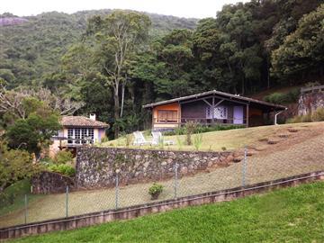 Casas Recanto do Selado R$Consulte-nos