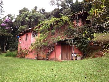 Casas Parque das Araucárias R$440.000,00