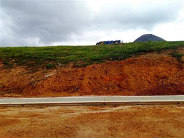 Terrenos Não Especificado R$Consulte-nos